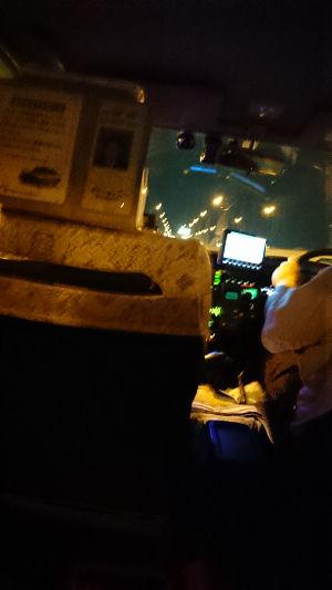 DSC_タクシー
