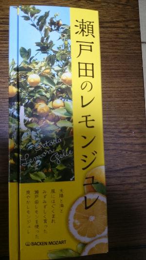 DSC_レモン