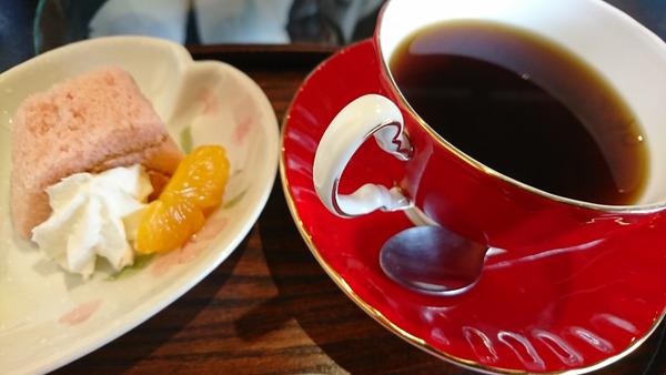 DSC_コーヒー