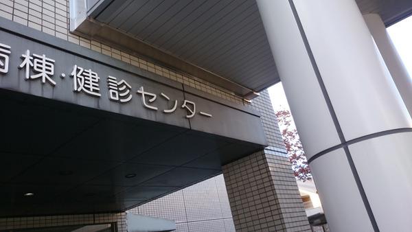 DSC_玄関