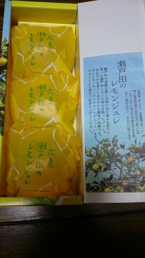 DSC_レモン1