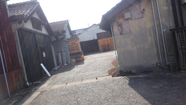 DSC_味噌蔵通路
