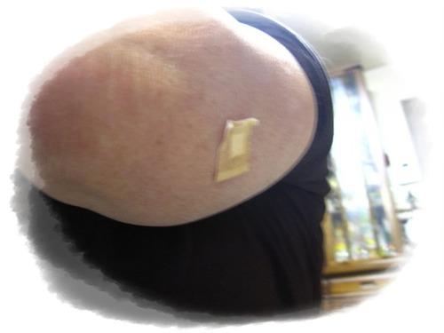 IMG_予防接種2