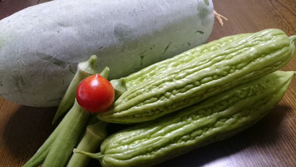 DSC_野菜2