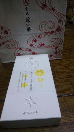 DSC_広島レモン