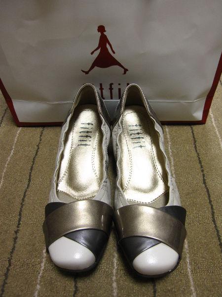 IMG_靴1