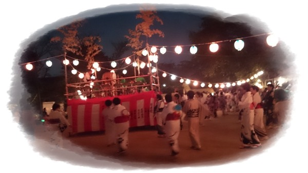 DSC_盆踊り枠付き