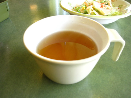 IMG_スープ