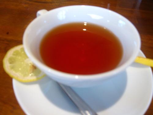 IMG_紅茶