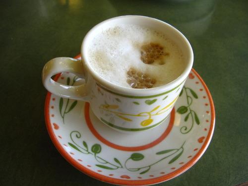 IMG_コーヒー