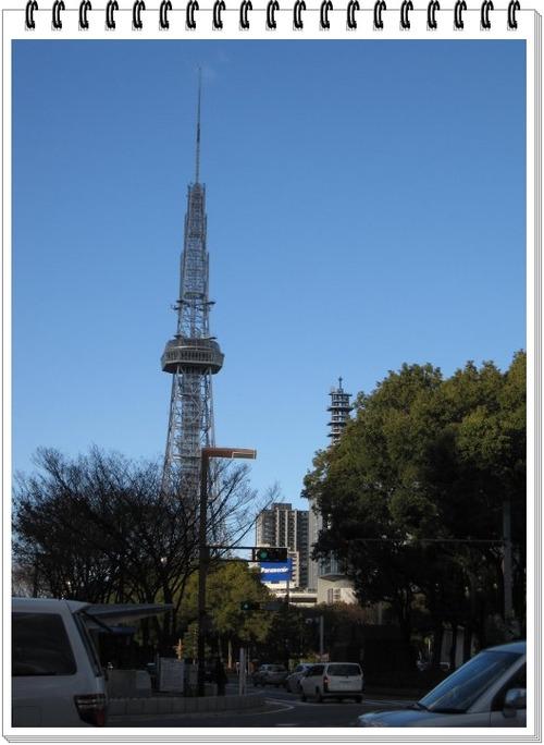 IMG_テレビ塔