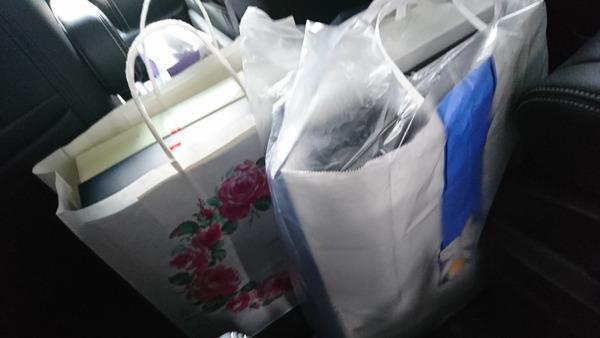 DSC_包装袋