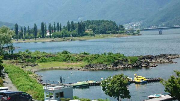 DSC_河口湖