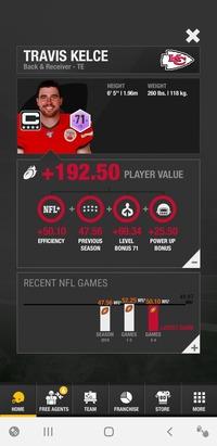 Screenshot_20191005-161200_NFL Football Manager