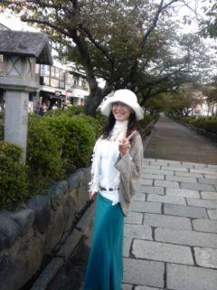 鎌倉でピース!!