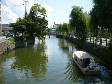 松江にも住みたい!