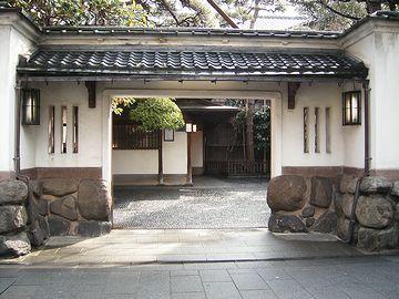 新潟・鍋茶屋
