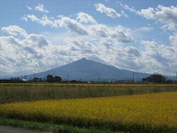 青森県つがる市・人口密度、139人/km2