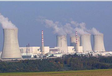 木材の端切れの有効利用を阻害し、化石燃料を大量に消費させているということ