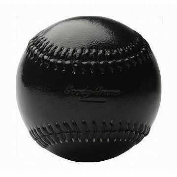 ボールを黒くすればいいんじゃないのか?