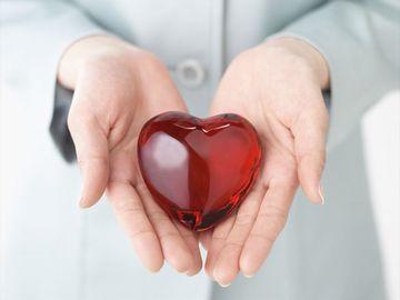 健診はひと通り受けられるけど、心臓の治療までは無理なわけ