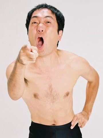 九州をバカにしよるとですか!