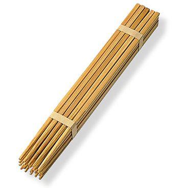 無印の竹箸