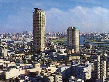 エルザタワー3
