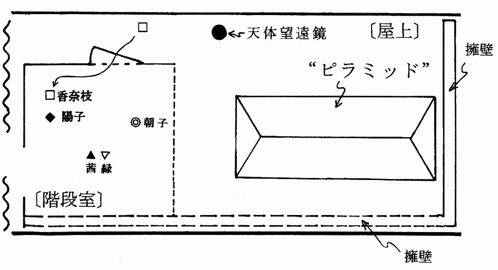 291c9f73.jpg