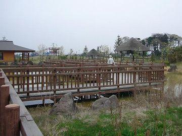 大江山公園