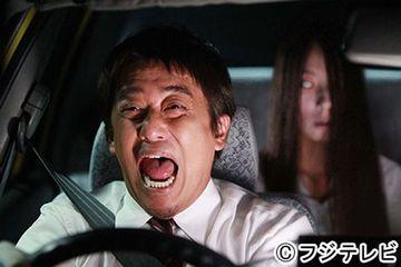 タクシーでバスセンターに向かったのです