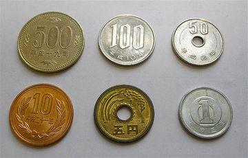 100円と10円、50円と5円を、区別するためなんです