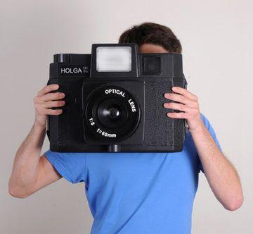 ほら、カメラ、カメラ