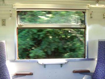 開いてる窓を、ぜんぶ閉めなきゃなりませんよ
