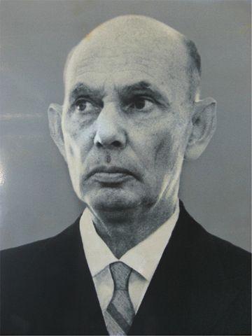 デルフト工業大学教授・ピーター・フィリップス・ヤンセン
