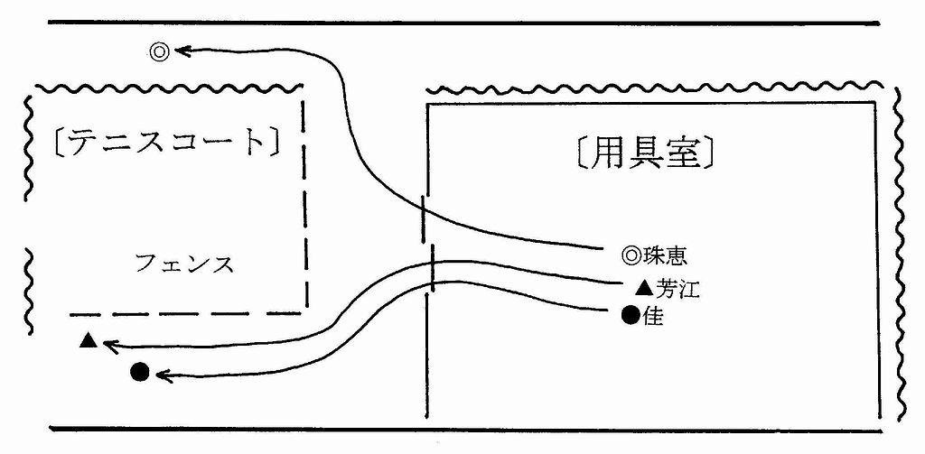 49c76a93.jpg