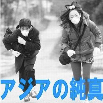 2011年公開の同名映画