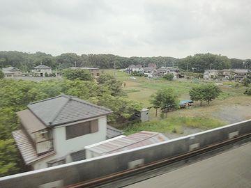 """""""埼玉""""らしい景色"""