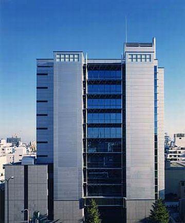 東京都渋谷区、養命酒製造