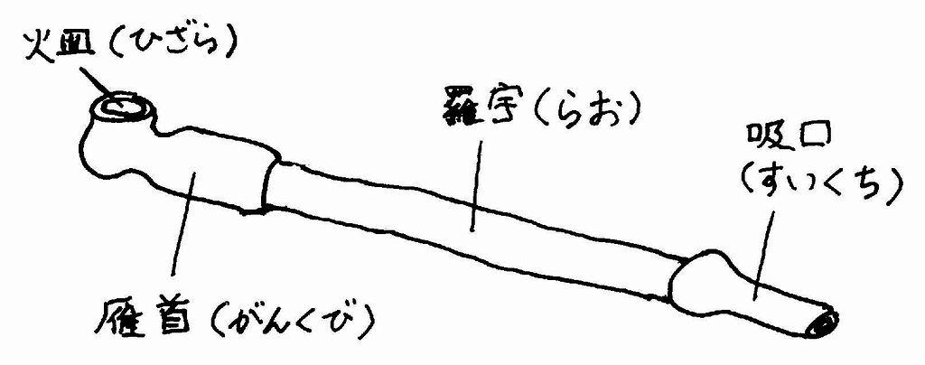 5493db6d.jpg