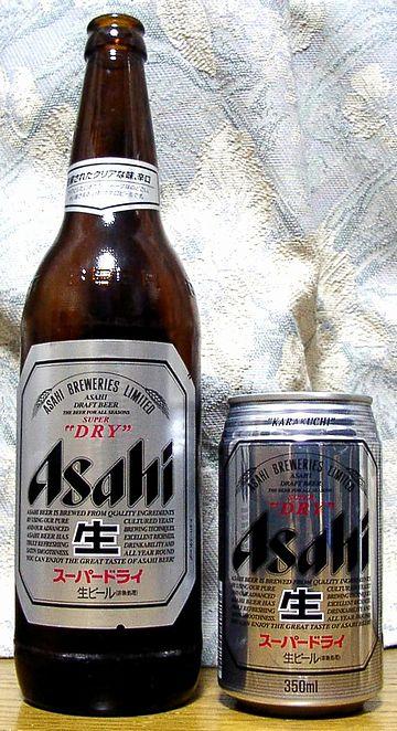 このビールがヒットした最大の要因は、デザインじゃないか
