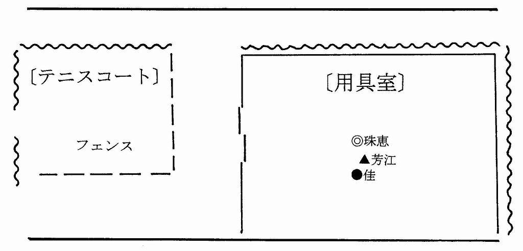 5f2eef05.jpg