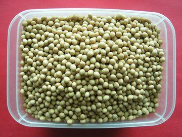 3キロ分の大豆