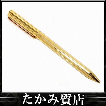 ほー、これはいいペンですな