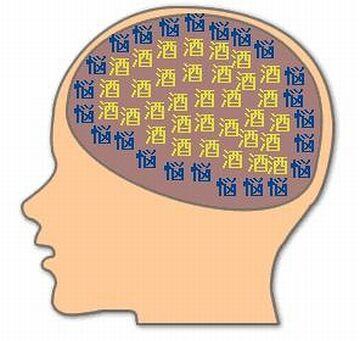 懐かしや「脳内メーカー」