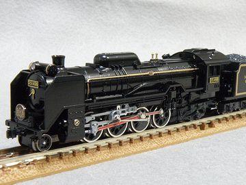 『D51』