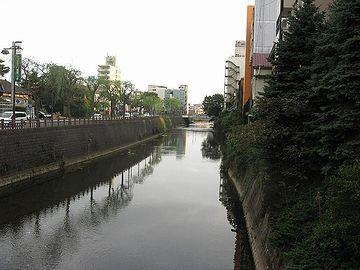 秋田・旭川