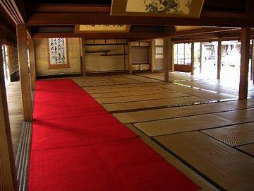 新潟市・伊藤家住宅(北方文化博物館)