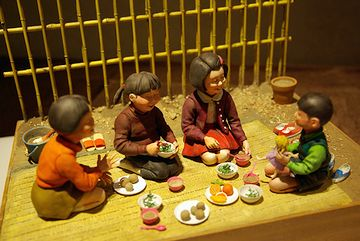 浜松ジオラマファクトリー(浜松市中区鍛冶町100-1)に展示されてます