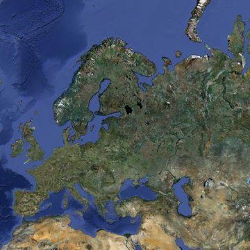 不思議な泉の噂は、たちまちヨーロッパ中に広がった